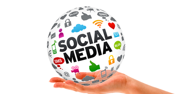 SMM Services in Hyderabad